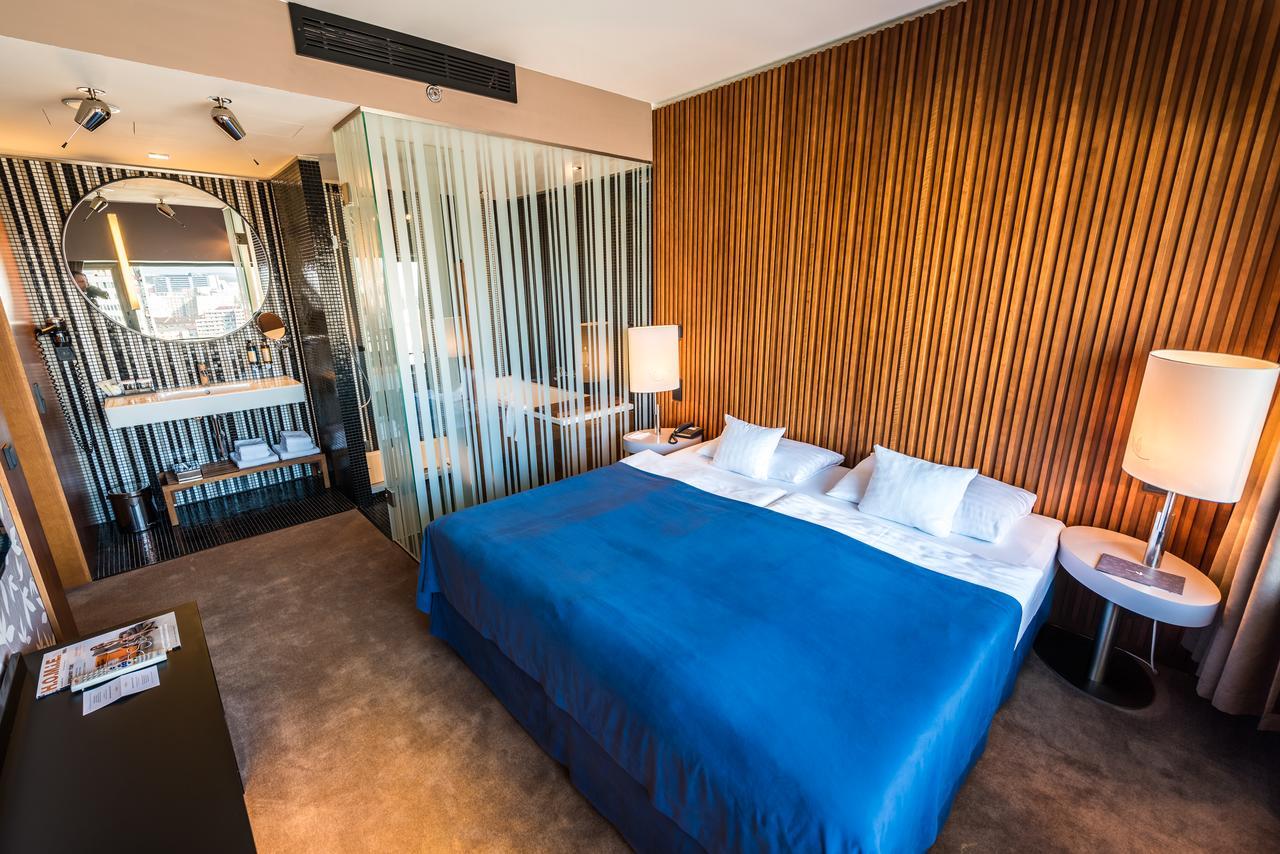 HotelYasmin3_Kosice_Booking