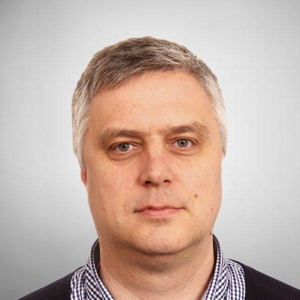 Ivo Rakovac pass new 600-600 grey